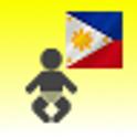 Tagalog Basics icon