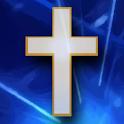Daily Bible Reading & Devotion logo