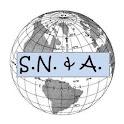 Statistics Portal 2013 icon