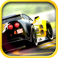 Game Real Racing 2 apk for kindle fire