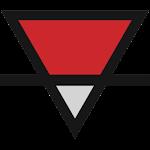 Veu - PA/CM11 Theme vTwelve