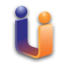 Thrutu Shared Search Plugin icon