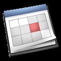 Calendar Reports
