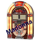 Madonna Jukebox