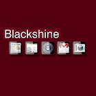 ADWTheme BlackShine icon