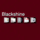 ADWTheme BlackShine