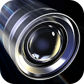 Fast Camera - High Speed Burst