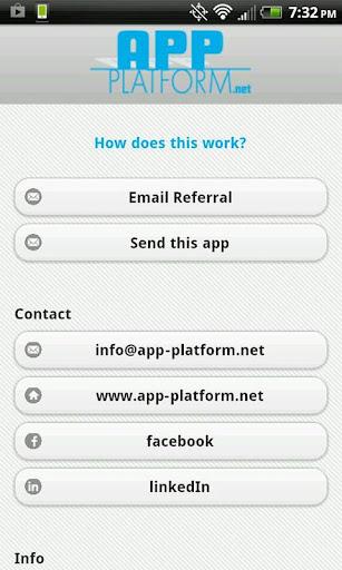 App-Platform.net