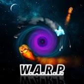 W.A.R.P.