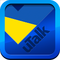 uTalk Ukrainian icon