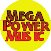 Telugu Mega Power Music