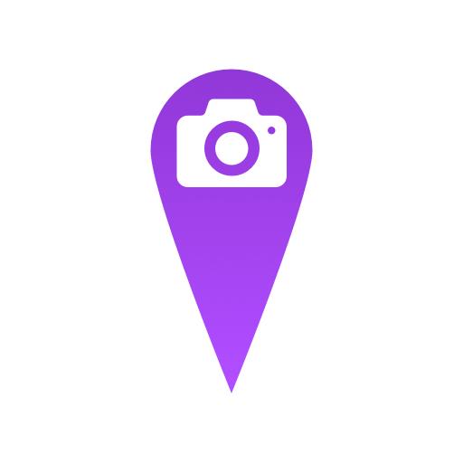 ICU 媒體與影片 App LOGO-硬是要APP