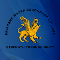 Brisbane Waters Secondary