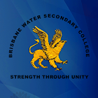 Brisbane Waters Secondary icon