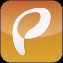 PaginasAmarillas.com logo
