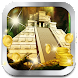 Aztec Treasure Slot Machines icon