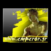 Emperor.gr - ARIS Fans