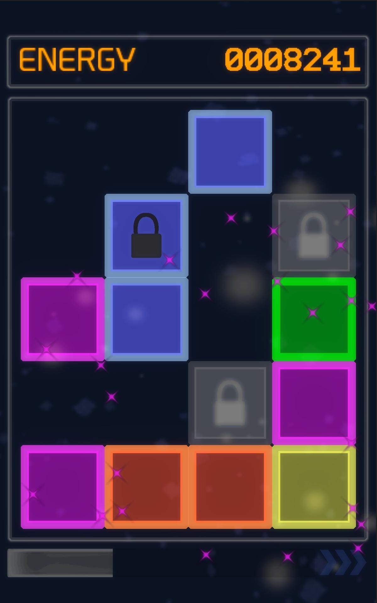 Luminux screenshot #17