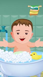 Baby Care v315.2