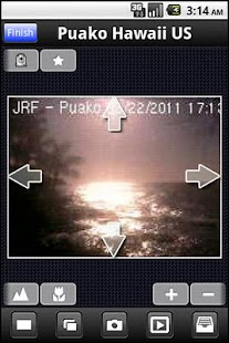 VMobile Lite - screenshot thumbnail