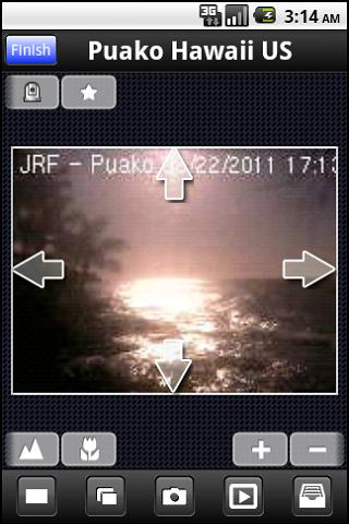 VMobile Lite- screenshot