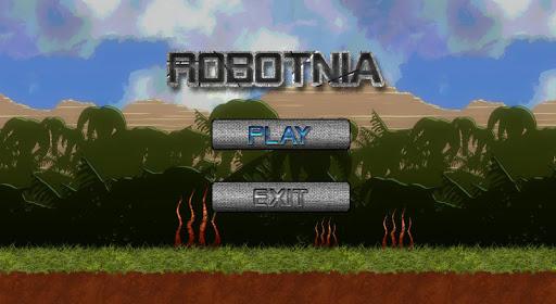 玩家庭片App|robotnia free免費|APP試玩