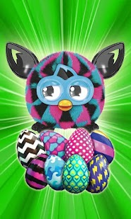 玩解謎App|Furby boom apps for free免費|APP試玩