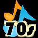 70's Fun Music Game