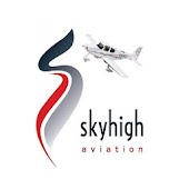 Sky High Aviation Academy