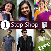 Indian Wallpapers-One StopShop