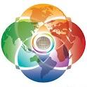 International Economics logo