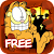 Garfield\'s Escape file APK for Gaming PC/PS3/PS4 Smart TV