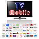Tv Mobile logo