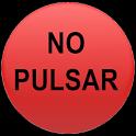 Boton Rojo icon