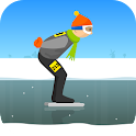 Elfstedentocht - the Game icon