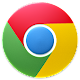 Chrome Samsung Support Library Apk