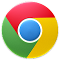 Chrome Samsung Support Library for Lollipop - Android 5.0