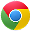 Chrome Samsung Support Library APK for Blackberry