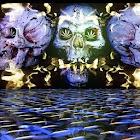 Skulls of Corruption icon
