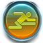 Summer Games Demo icon