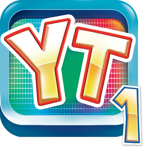 Youtabbie 1