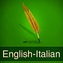 English-Italian Proverbs icon