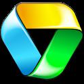 Online-Translator.com logo
