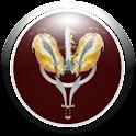 uUUJihad Unitarian Universalis logo