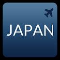 일본 여행 도우미 icon