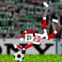 Fufa 2014 icon