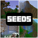 Seeds - Minecraft PE icon