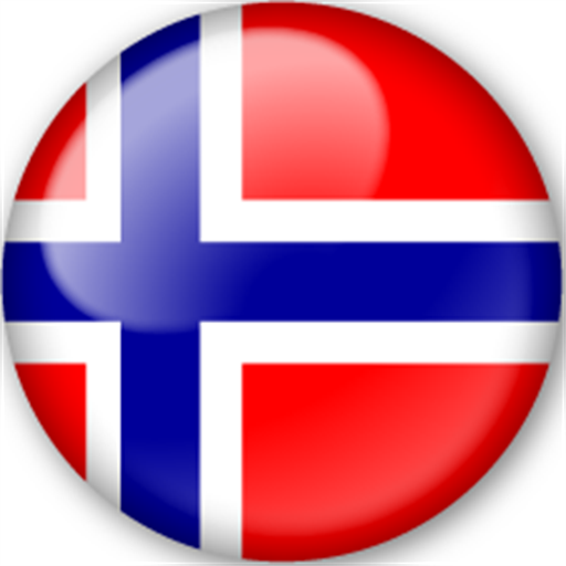 教育必備App|Learn Norsk LOGO-綠色工廠好玩App