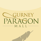 Gurney Paragon Mall icon