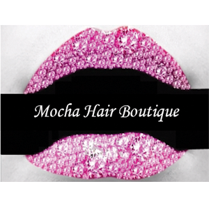 Mocha Hair Boutique